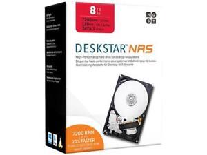 HGST-Internal-Drive-Kit-0S04012-8TB-7200-RPM-128MB-Cache