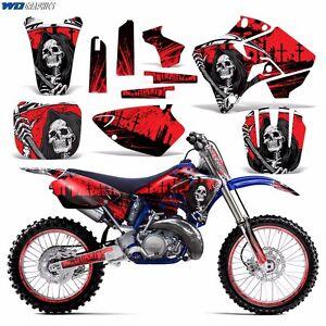 Graphics-Kit-Yamaha-YZ125-YZ250-MX-Dirt-Bike-YZ-125-250-Backgrounds-96-01-REAP-R