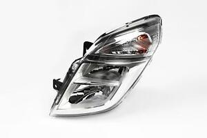 For-Nissan-NV400-10-19-Headlight-Headlamp-Left-Passenger-Near-Side-N-S-OEM