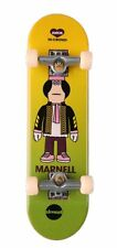 Tech Deck Almost Lewis Marnell Finger Skateboard (Almost Marnell)