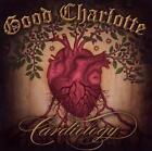 Cardiology von Good Charlotte (2010)