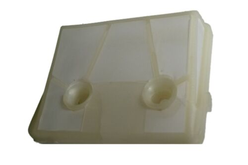Filtro de aire adecuado para dolmar 109 110 111 115 PS 43 52 CV 540 motor Sierra