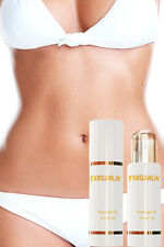 Hair Loss Damaged Dry Scalp Skin Care Nourish Natural Treatment 50 ml Argan Oil