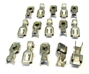 image is loading 15-gm-female-14-16-awg-gauge-wire-