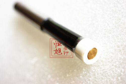 High Quanlity Ceramic Edge Finder 10mm Shank x 10mm Ceramic Probe