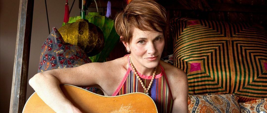 Shawn Colvin and Her Band Tickets (21+ Event)