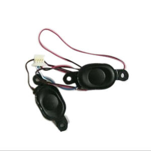 Internal-Speaker-Part-For-Acer-Aspire-4352G-4743-4743G-4750G-4752-4752G-4755G-SK
