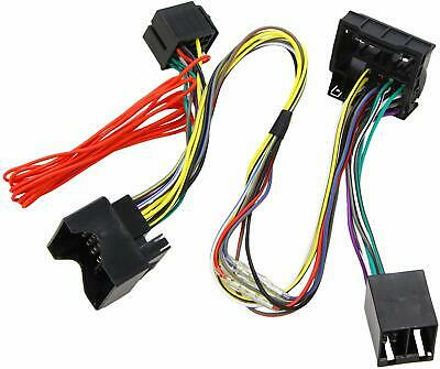 Autoleads SOT-122 Accessory Interface Lead