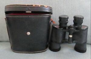 Vintage-Eagle-Binoculars-7-x-35-Field-at-1000-yds-341-ft-Made-in-Japan