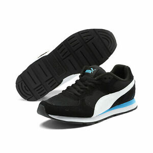 PUMA Vista Women's Sneakers Women Shoe Basics