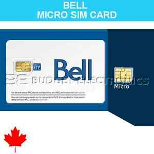 Bell-Mobility-Micro-SIM-Card-for-iPhone-Samsung-BlackBerry-Prepaid-Canada-Travel
