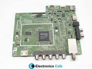 Vizio-L32M85S0-US-Television-TV-Replacement-Main-Video-Board-E320-B2