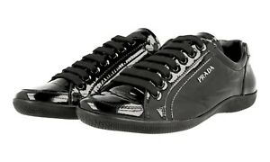 prada shoes 37 new zealand