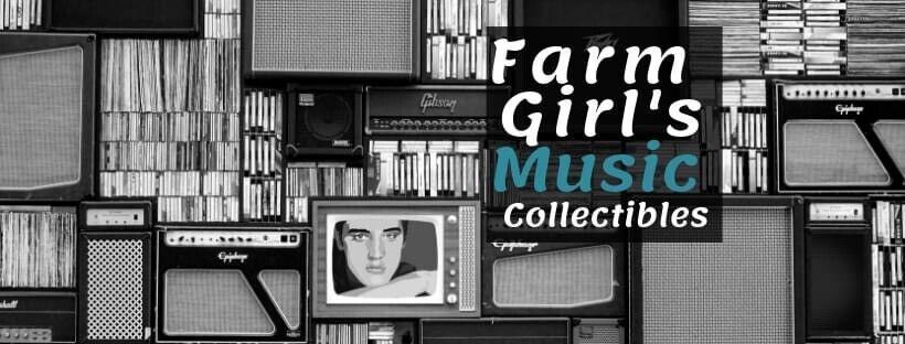 farmgirlsmusiccollectibles