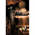 Finders 9781463435028 by Lawrence G Wasden Paperback