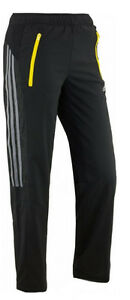 super quality many styles the cheapest Details zu ADIDAS ClimaCool Kinder Trainingshose Sporthose Fußball Pant  Microfaser 122-176