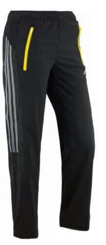 ADIDAS ClimaCool Kinder Trainingshose Sporthose Fußball Pant Microfaser 122-176