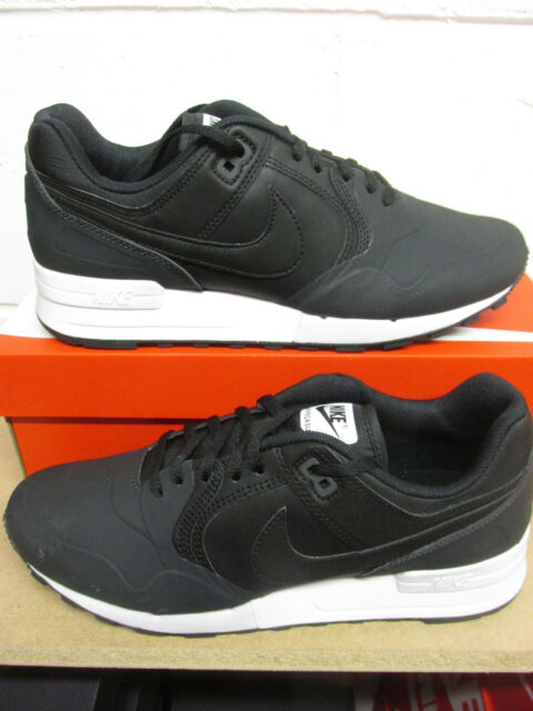 f754ebc56bdf Nike Air Pegasus 89 PRM SE Mens Running Trainers 857935 001 Sneakers Shoes