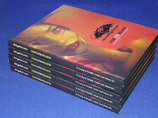 DIRTYPILOT.COM YEAR ONE REWIND: A SURVEY OF ART BOOK BY ALAN BORTMAN