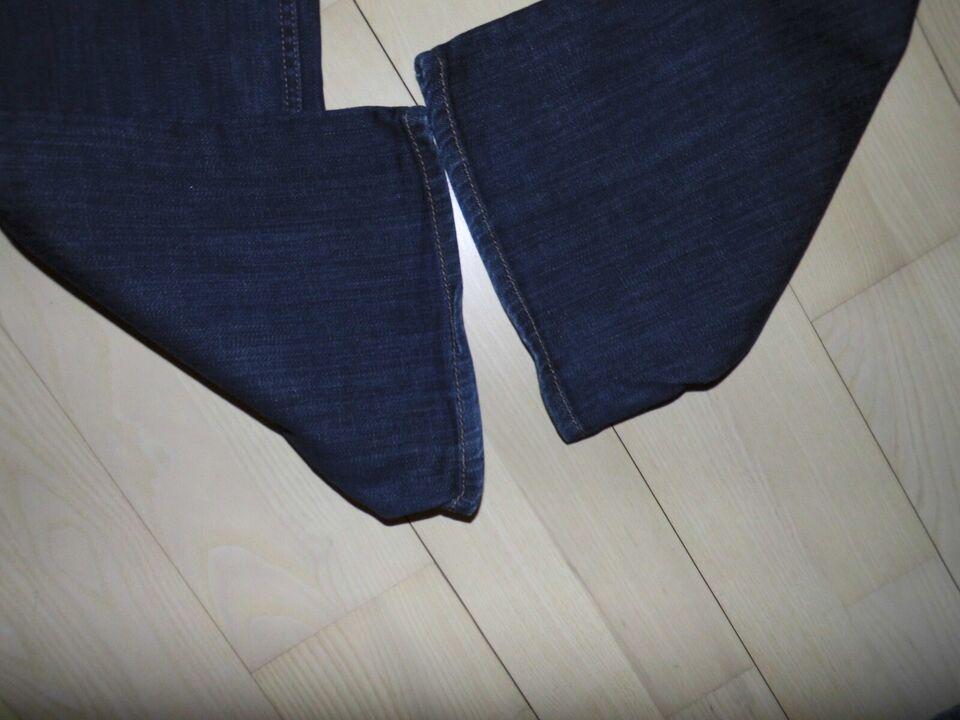 Jeans, Tommy Hilfiger, str. 33