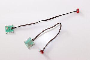 LGB-ERSATZTEILE-LGB-0000-Rollmaterial-Elektronik-REDDSCHALTER-PLATINE-Spur-G