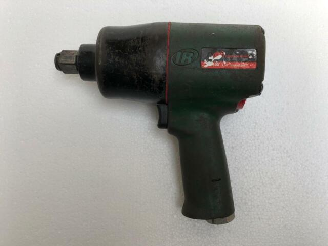 Ingersoll Rand 2141 Ultra Duty 3/4 Drive Impact Wrench