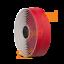 Fizik-Tempo-Microtex-Bondcush-Classic-3mm-Performance-Bike-Handlebar-Bar-Tape thumbnail 10