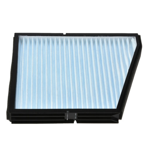 C38173 Cabin Air Filter for Chevrolet Silverado 1500 3500 GMC Sierra 1500 3500