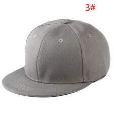 4adca46373e item 1 Mens Fitted Plain Sport Baseball Hat Cap Basic Blank Color Flat Bill  Visor New. -Mens Fitted Plain Sport Baseball Hat Cap Basic Blank Color Flat  Bill ...