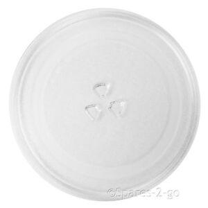 DAEWOO-KAE6L15-Microwave-254mm-10-034-GLASS-PLATE