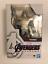 New-S-H-Figuarts-Thanos-Endgame-Ver-by-Bandai-Tamashii-Nations-Free-Shipping thumbnail 1