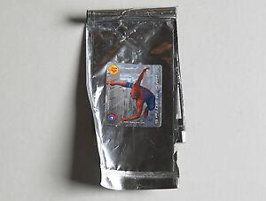Film-fanartikel 1 Zu Hohes Ansehen Zu Hause Und Im Ausland GenießEn Diskret Spider-man 2 Chupa Chups Aufkleber Sticker Nr