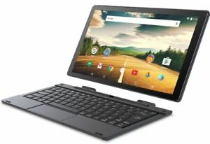 Best-Smart-Tablet-PC-WiFi-10-1-034-2-in-1-Touchscreen-32GB-Google-OS-Quad-Core-New
