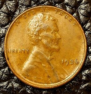 1941-S Lincoln Wheat Cent in AU Condition ~ $20 ORDERS SHIP FREE!