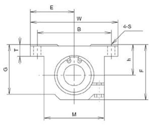 //-0.25pF 50V SMD Kondensatoren SMT Capacitors 0.0039nF Case 0805 100x 3.9pF