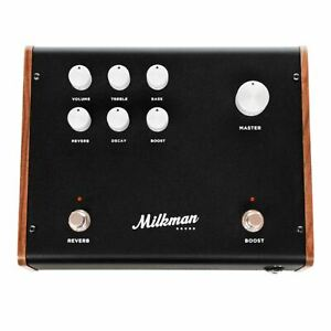 Milkman-The-Amp-100-100W-Guitar-Amplifier-Pedal