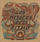 Los Miticos del Ritmo by Los Miticos Del Ritmo (CD, Apr-2012, Soundway)