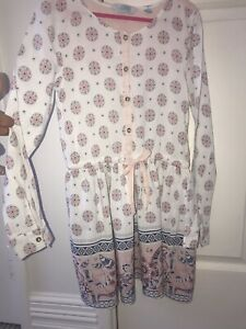 TILII-Size-9-girls-long-sleeve-dress