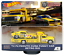 miniatura 3 - HOT-WHEELS-AUTO-cultura-Team-trasporto-Scegli-Update-06-07-2020