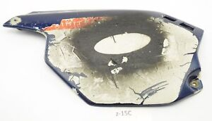 Cagiva-W8-125-Bj-2000-Side-cover-side-cover-right