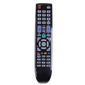 Ersatz-Fernbedienung-fuer-Samsung-TV-AA59-0048-BN59-00888A-bn59-00938a-bn59-0094