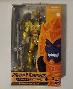 Power-Rangers-Lightning-Collection-Mighty-Morphin-Goldar-Action-Figure-Gamestop