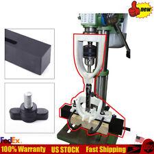 Mortising Chisels Tenoning Machine Accessories Tenoning Machine Tool Set
