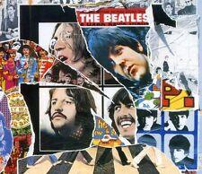 The Beatles - Anthology 3 [New CD]