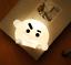 miniature 10 - BTS BT21 Mood Silicon Lamp Light Official 100% Authentic Kpop Light US Seller