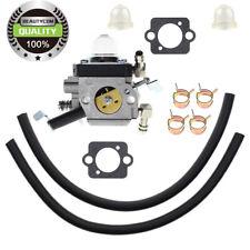 Carburetor For Wacker Bs50 2 Bs50 2i Bs60 2 Bs60 2i Bs70 2i Neuson Carb 0165604