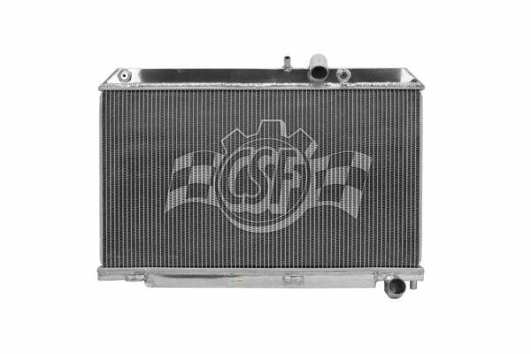 CSF 3164 High Performance Radiator
