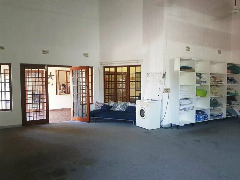 Commercial for Sale in Ramsgate