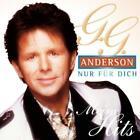 Nur für Dich: Meine Hits von G.G. Anderson (2013)