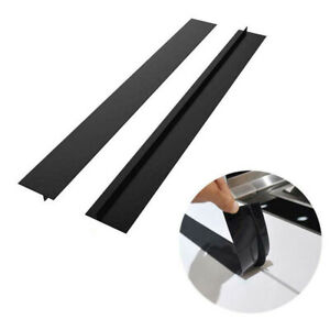 Kitchen-Stove-Counter-Rubber-Gaps-Cover-Oven-Seal-Slit-Filler-Strip-Cosy